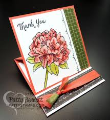 420 best fancy folds images on folded cards cards and