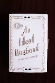 wedding gift experiences wedding gift experiences suggestions lading for