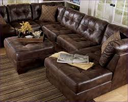 down filled sectional sofa living room when does havertys have sales oversized sectional