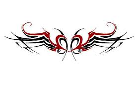 tribal tattoos and designs page 329