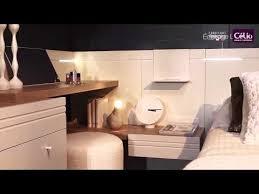 celio chambre 20 best chevets meubles célio images on bedrooms