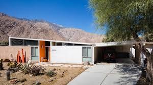 william krisel architect who helped define california modernism