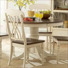 Yellow Kitchen Table And Chairs - small round kitchen table and chairs u2022 kitchen tables design