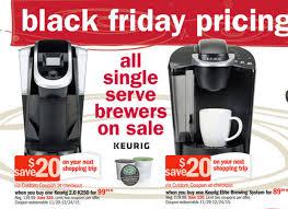 best keurig black friday deals meijer u0026 kohls breakdown on best keurig deals a mitten full of