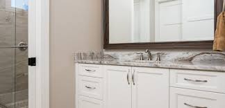 cabinetry styles eastburn woodworks