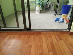 Laminate Floor Murah Vinyl Timber Flooring Supplier Malaysia Pvc Flooring Suppliers