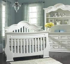 Graco Charleston Convertible Crib White White Convertible Crib Graco Charleston Canada With Attached
