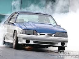 off the brake 4r70w swap muscle mustang u0026 fast fords magazine