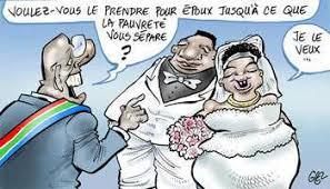 prix moyen mariage prix moyen bague de mariage photo de mariage en 2017