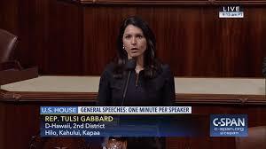 Financial Representative Representative Zoe Lofgren D Ca User Clip C Span Org