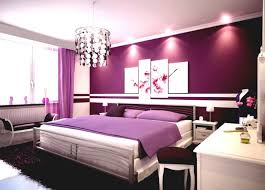 Neutral Wall Colors For Bedroom - bedrooms stunning home colour bedroom paint color ideas bedroom