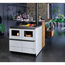 comparatif poele cuisine comparatif poele cuisine bilder 90 les 25 meilleures idees de la