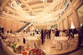 inexpensive wedding venues mn wedding venues minneapolis cheap navokal