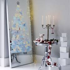 fashion designing unique ways to decorate for on a budget