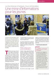 bureau plus chartres chartres votre ville n 152 janvier 2016 page 14 15 chartres