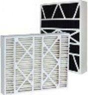 fr1400m 108 emerson fr1400m 108 merv 8 replacement air filter 3 pack free image