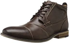 steve madden s boots canada amazon com steve madden s jabber boot boots