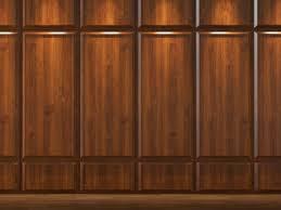 woodworking veneer wood paneling pdf homes alternative 25459