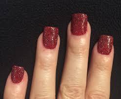 sns nail dip 35 nails pinterest sns nails