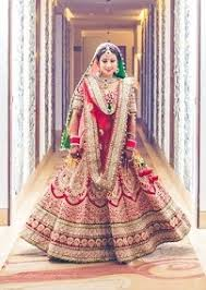 Ways To Drape A Dupatta How To Wear Your Dupatta Today Fashion In India Threads
