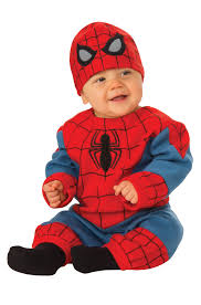 infant costume brand new spider romper infant costume ebay