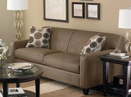living room laudable small living room furniture decorating