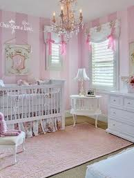 Best The Nursery Images On Pinterest Baby Girls Nursery - Nursery interior design ideas