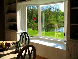furniture lovable bay windows cost range feel the home