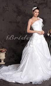 brautkleid corsage bridesire korsett brautkleider mit korsett 2017
