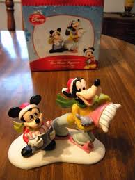85 disney mickey u0027s merry christmas village dept 56 images