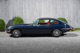 1971 jaguar xke stock 34 for sale near valley stream ny ny