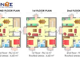 cabin floor plan download log cabin floor plans with elevators adhome