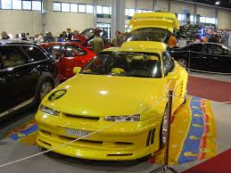 opel calibra tuning file opel calibra flickr jns001 jpg wikimedia commons