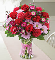 flowers for birthday birthday flowers for your bridal bouquet