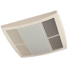 Light And Heater For Bathroom Bathrooms Smart Bathroom Fan Light Also Exhaust Fan Vent