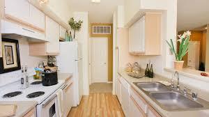 3 Bedroom Houses For Rent In Beaumont Tx Chelsea Apartments Apartment Homes In Beaumont Tx