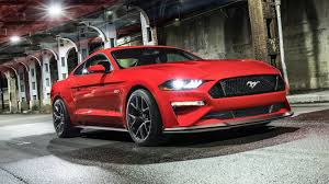 2018 ford mustang gt could have 470 hp ford u0027s twitter easter egg