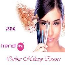 Makeup Artist Courses Online Makeup Ideas Online Makeup Courses Beautiful Makeup Ideas And