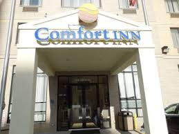 Comfort Inn Brooklyn Sunset Park Comfort Inn Sunset Park Hotel Hipmunk