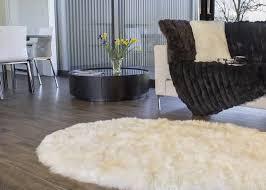 area rugs extraordinary fur area rug awesome fur area rug faux