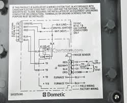 wiring diagram fan center relay on furnace u2013 cubefield co