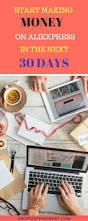 best 25 online jobs for moms ideas on pinterest online jobs