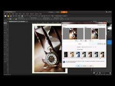 paint shop pro tutorial color replacement tool corel tutorials