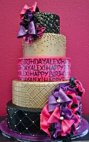 74 cakes images cupcake cakes cabaret eat
