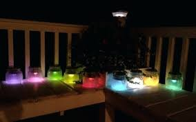 energizer 10 piece solar landscape light set energizer solar landscape lights frosted solar powered sun jars