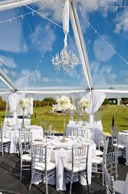 clear tent rentals the clear advantage mccarthy tents events party and tent