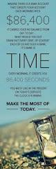 quotes to live by pinterest inspirational quotes to get your day started 25 best morning