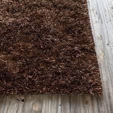 Modern Shag Area Rugs Loloi Callie Shag Area Rug Light Brown Multicolored Rug 100