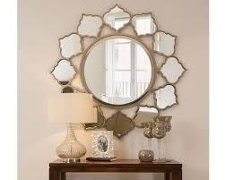 Cheap Decorative Wall Mirror Sets Ideas — Joanne Russo HomesJoanne