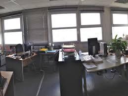vente bureau bureau à vendre amiens surface 565m2 réf ent 967 53